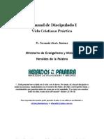 Manual_de_Discipulado_I