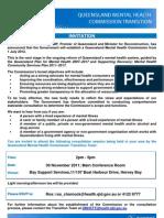 Invitation Consultation Hervey Bay 2011114 Final