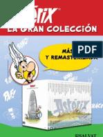 72055120-Asterix-La-Gran-Coleccion(1)