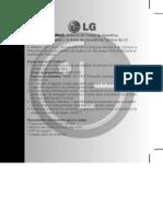 LG-P500_Brazil_Open_2610%255B4th%255D