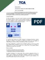 compatibilidad_electromagnetica