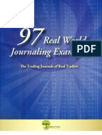 97 Journal Ing Examples