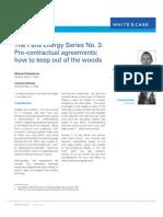 Article Par is Energy Series Disputes No3