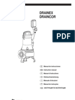 drainex_draincor_mi23000225