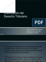 CodificacionDchfinanciero