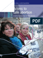 access_to_safe_abortion