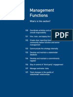 partone_managementfunctions