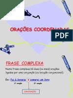 oracoes-coordenadas