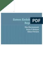 Sistem Endokrin Dan Reproduksi Pp
