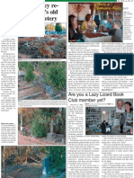 14th September 2007, Page 4 - Edition 198