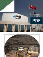 Almar Presentation