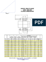 061 SRF Info Sheet 600