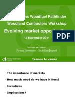 KDWfP_contractors Event_Evolving Market Opportunities
