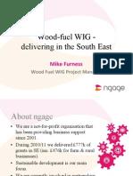 KDWfP_contractors Event_Woodfuel WIG Grant