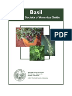Basil Guide - Copy