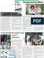 4th July 2007, Page 14 - Edition 196