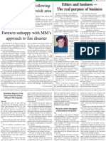27th July 2007, Page 4 - Edition 197