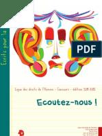 plaquette-concours-poemes-2011-2012