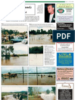 6th June 2008, Page 5 — Edition 199