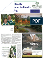 6th June 2008, Page 7 — Edition 199