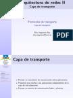 Tema6-transporte