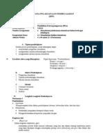 RPP PKN Berkarakter SMP Kelas VIII sms 2