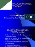 2. SEGUNDA UNIDAD COLECTIVO(3)
