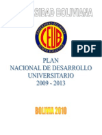 PNDU_09-13[1]