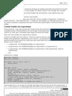 Programação Aplicada 21