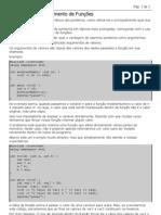Programação Aplicada 40