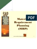 mrp-091118040014-phpapp02