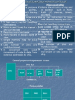 67078514-23375049-8051-microcontroller