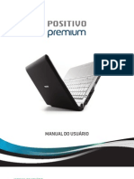 J14IM21 Premium Manual Usuario