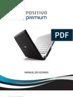 J14IM21 Premium Manual Usuario