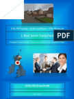 Property Investment Brochure - KA11