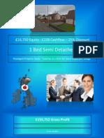 Property Investment Brochure - KA11