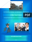 Property Investment Brochure PA4