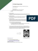 Tutorial 1-Perubahan Sel Dari Fisiologis Ke Patologis