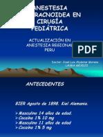 ANESTESIA[1]..