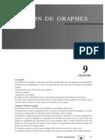 Notion Des Graphes