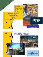 Biblioteca Escolar Centro Recursos