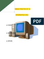 72861832-TP-13-MARCOS-y-facu