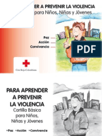 Cartilla Prevencion PACO