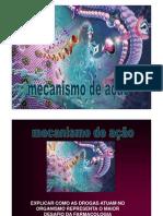 6.mecanismo de ação 2010 [Modo de Compatibilidade]