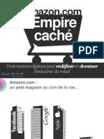 amazonlivreblanc-versionpubliele13mai2011-110513033536-phpapp02