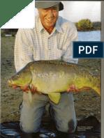 Mundo Da Pesca Dezembro