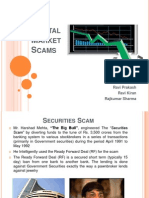 Ifs21 Scam