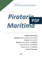 Pirataria Marítima Pdf - Final