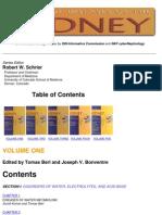 Robert W. Schrier - Atlas of Diseases of the Kidney Volume 01 (PDF)