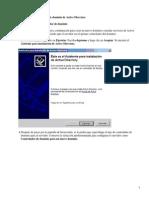 DNS y Active Directory